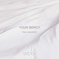 Your Mercy