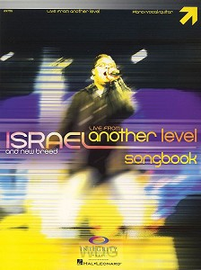 Live from another level DVD