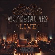 Live (CD&DVD)