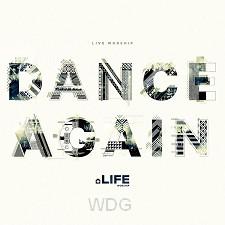Dance again (live)