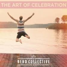 Art of celebration (vinyl)