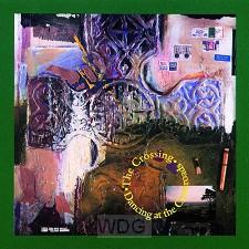 Dancing At The Crossroads (CD)