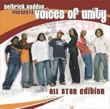 All Star Edition (CD)