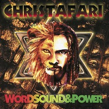WordSound & Power (CD)