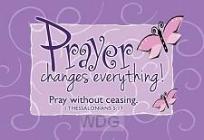 Pio prayer changes things set10
