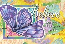 Pio believe set10