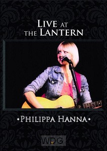 Live At The Lantern (DVD)