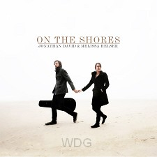 On the shores (CD)