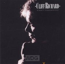 Always Guarenteed (CD)