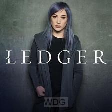 Ledger (EP)
