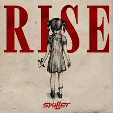 Rise - Deluxe Edition (CD+ DVD)