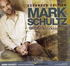 Broken & Beautiful - Expanded Edition (C