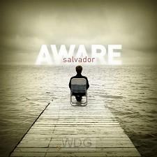 Aware (CD)