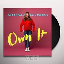 Own It (Vinyl)