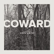 Coward (CD)