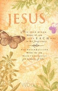 Jesus (3)