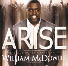 Arise (2-CD)
