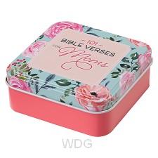 101 Bible Verses For Moms Pink Scripture