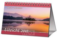 Kalender 2018 sv uitzicht