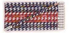 Pencils marine