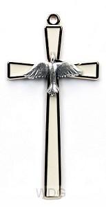 Kruis Heilige Geest