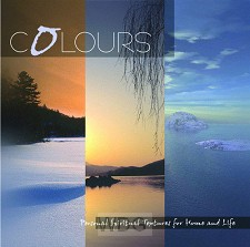 Colours (3 CD)