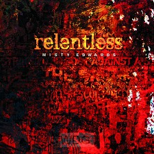 Relentless (2-CD)