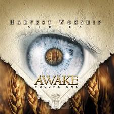 Awake Volume 1 - Harvest Worship Series