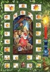 Adventskalender 44