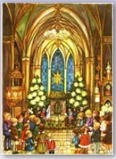 Adventskalender 713