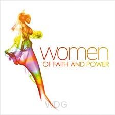 Women of faith & power