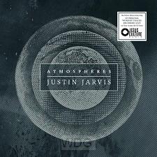 Atmospheres CD)