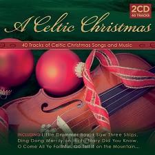 A Celtic Christmas (2CD)