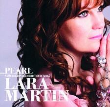 Pearl (CD)
