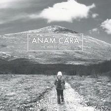 Anam Cara (CD)