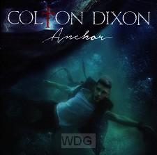 Anchor (CD)