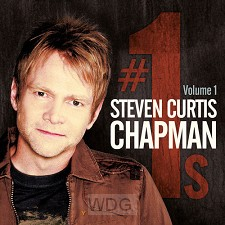 # 1's Vol. 1 (CD)