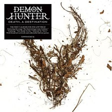Death, A Destination (3-CD)