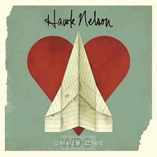 Crazy Love (CD)