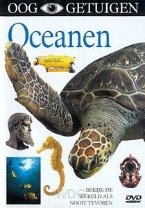 Oceanen - Ooggetuigen (DVD)