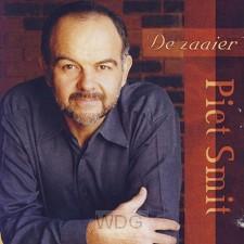 De Zaaier (CD)