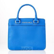 Amazing grace - Blue - Purse style