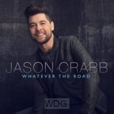 Whatever the Road (CD)