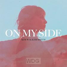 On my side (CD)