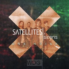 One Noise (CD)