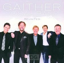 Reunited (CD)