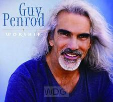 Worship (CD)