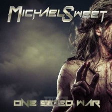 One Sided War (CD)