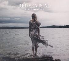 Red Sea Road (CD)