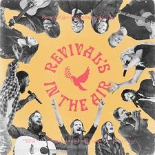 Revival's in the air (2-CD)